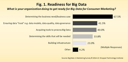 Big-Data-Survey-LEAD-Tenser