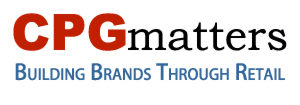 CPGmatters-300x105