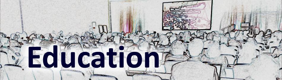 Education-banner2
