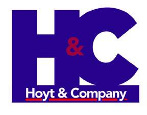H&C Logo Final w line