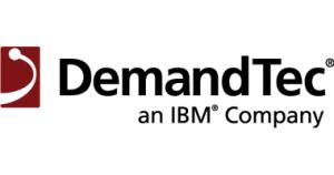 380-IBM-DT