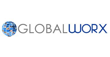 GlobalWorx