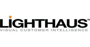 380-lighthaus