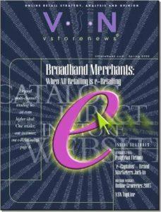 VSN Final Cover